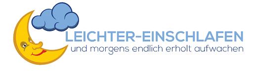 logo-header leichter einschlafen